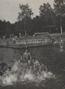 Bilzbad 1930