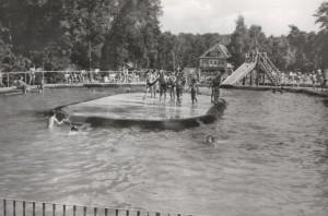 Inselbad, 1984